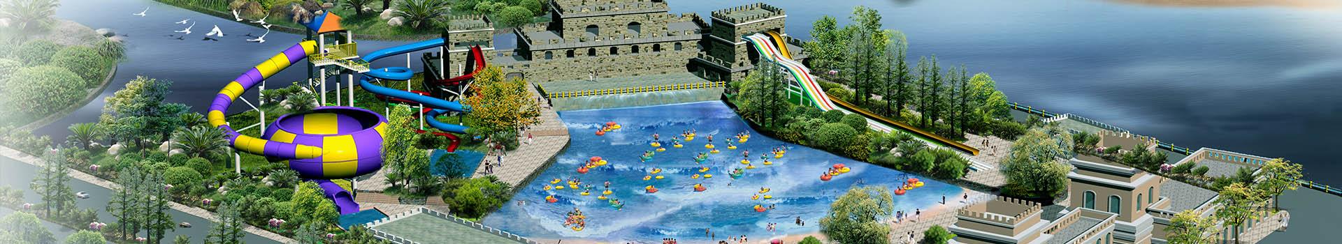 广州大旗王者体育直播八哥nba免费直播王者体育设备有限公司